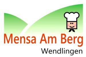 Logo_Mensa2w
